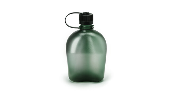 Nalgene Everyday Oasis 1000ml foliage